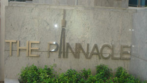 pinnacleGurgaon03